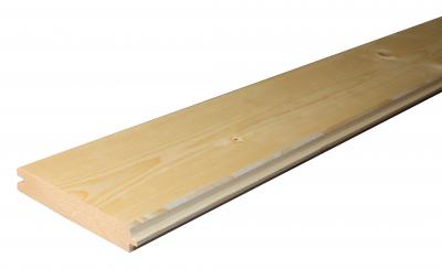 nut und federschalung aus fichten oder l rchenholz g nstige fasebretter fichte profil c. Black Bedroom Furniture Sets. Home Design Ideas