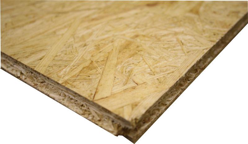 Holzplatten billig