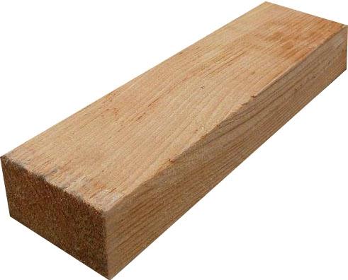Kantholz lärche preis
