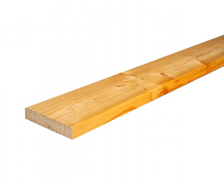 Gunstiges Holz Fur Gartenzaun Online Bestellen Larchenholz Oder