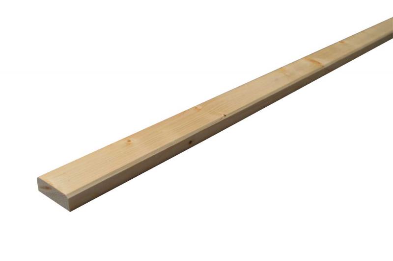 Fichtenholz kaufen