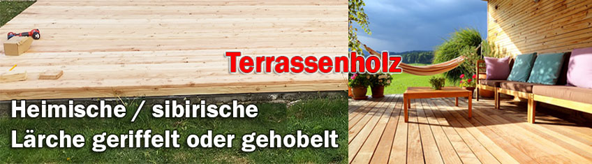 holz shop hochbeet konstruktionsvollholz leimbinder kvh carports l rchenholz online. Black Bedroom Furniture Sets. Home Design Ideas